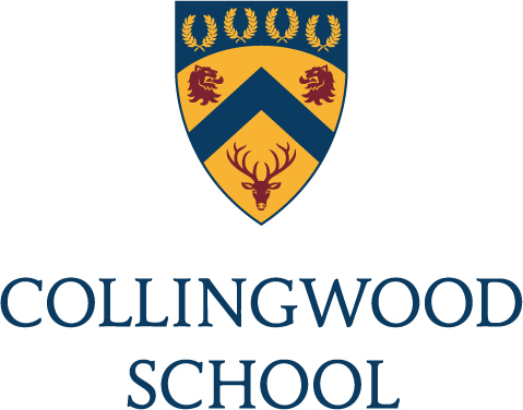 Collingwood School