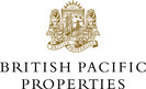 British Pacific Properties
