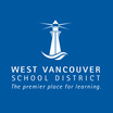 West Vancouver School District
